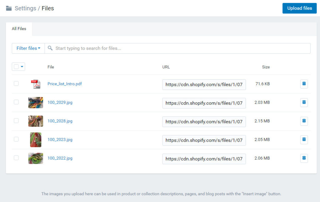Settings_Files_Screen_2